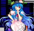 mathwizi2005's avatar