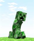naveman1's avatar