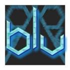 Beastlyblu's avatar