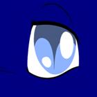 Fevix's avatar