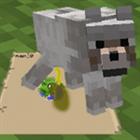 cheechako's avatar