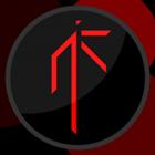 Swatch's avatar