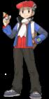 bash_stampeede's avatar