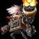 Neospector's avatar