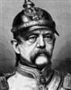Otto_von_Bismarck's avatar