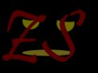 ZsZsZ's avatar