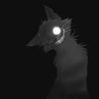 devonbot's avatar