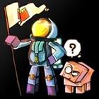 dingkey's avatar