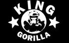 KingCreations's avatar