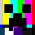 NanoDaMan's avatar