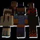 cactii's avatar