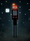 Omnia95's avatar