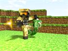 Xraft's avatar