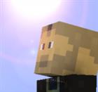 Blendcraft's avatar