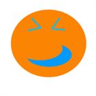 NoVa_KLANtheMAN's avatar