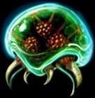davidprime15's avatar