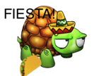 jthor2000's avatar