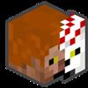koolasad's avatar