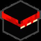 uglidollal's avatar