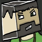 Ashtasu's avatar