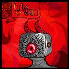 VonGod's avatar