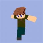 LordTyronus's avatar