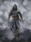 orizx2's avatar