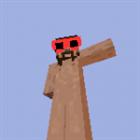 nanapipirara's avatar