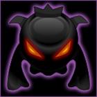 Vaeldarg's avatar