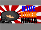 blober1's avatar