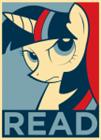 mdgates's avatar