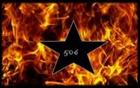 Firestar506's avatar
