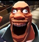 TheModerGuy's avatar