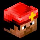 RoBuilder44's avatar