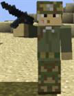 JPdude's avatar