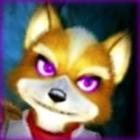 Scourgeclaw95's avatar
