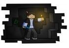 RickCrafter's avatar