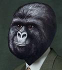 nR7Zach's avatar