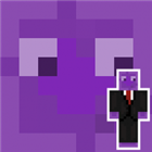 SyncStelar's avatar