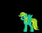 LPL90's avatar