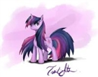 TJ1122334's avatar