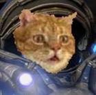 RayGun9's avatar