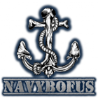 navybofus's avatar