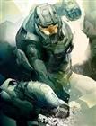 Xentonic's avatar