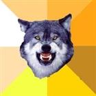 EmoKitten's avatar