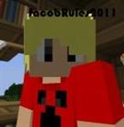 JaffaCake101's avatar