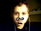 Nickoroni_101's avatar