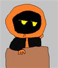 Scorpinax's avatar