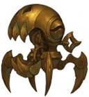 Ayevee39's avatar