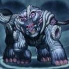 MidniteBeast's avatar